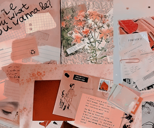 Collage, header, and journal image