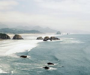 ocean, explore, and nature image