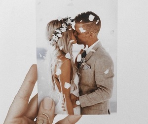 couples goals and wedding goals image