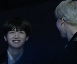 yoonmin, yoongi, and jimin image