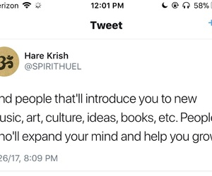 art, books, and culture image