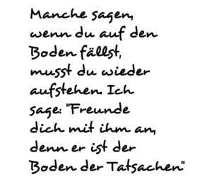 deutsch, german, and life image
