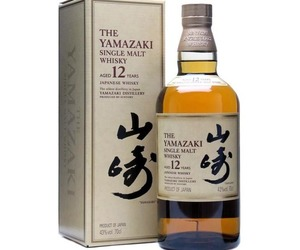 melbourne, yamazaki, and single image