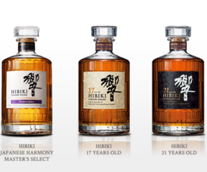 japanese, melbourne, and suntory image