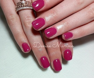 beauty, luxury, and pink image