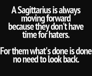 Aries Taurus Cusp Daily Horoscope