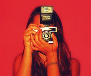 follow your dreamss image