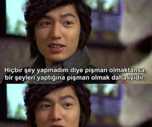 Boys Over Flowers, kore, and lee min ho image