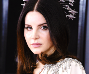 grammy, indie, and lana del rey image