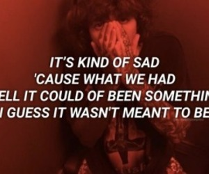 aesthetic, bring me the horizon, and oliver sykes image