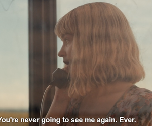 Alyssa, subtitles, and teotfw image