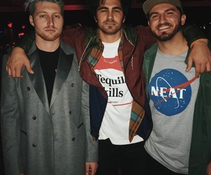 youtube, scotty sire, and youtuber image