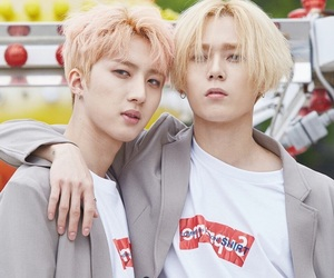 hui, pentagon, and edawn image