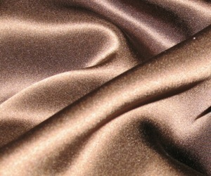 textile, beautiful, and gold image