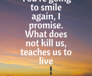 inspiration, live, and smile image