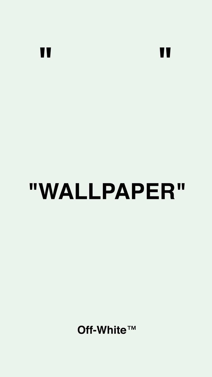 Wallpaper Discovered By Pieceofgold On We Heart It