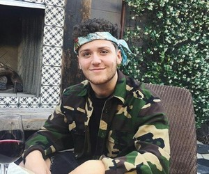 andrew bazzi and bazzi image