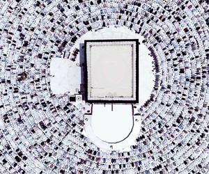 الكعبة, اﻻسﻻم, and مكة image