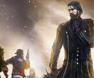 final fantasy, videojuegos, and prompto argentum image