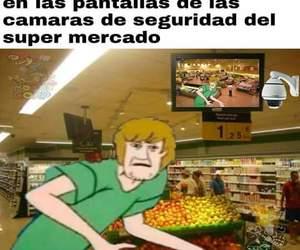 meme, mercado, and momos corp image