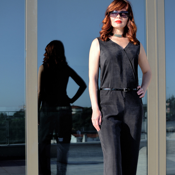 article, clothing, and designer image