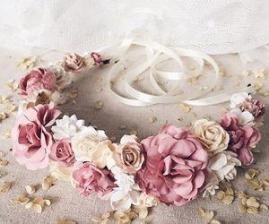 beauty image