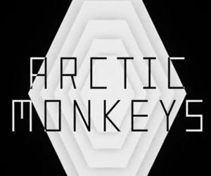 arctic monkeys and am6 image