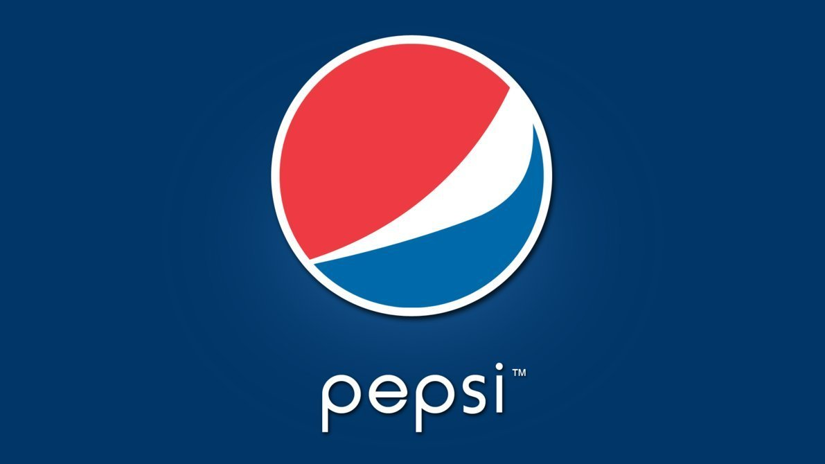 article, Pepsi, and get to know me challenge image