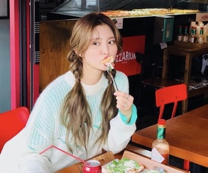 exid, junghwa, and kpop image