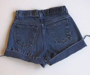 arizona, ebay, and shorts image