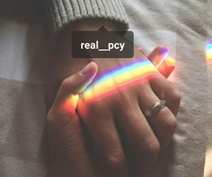 exo, gay, and hands image