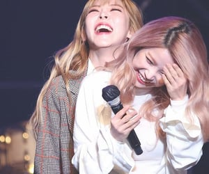 solar, moonsun, and mamamoo image