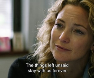 quotes, forever, and movie image