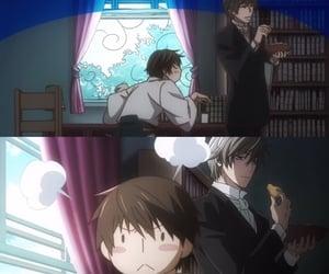 anime, Fujoshi, and Otaku image