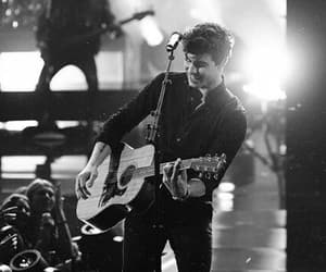 shawn mendes, boy, and amas image
