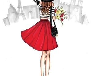 fashion, d{reem}z.. xoxoxo, and pastel image