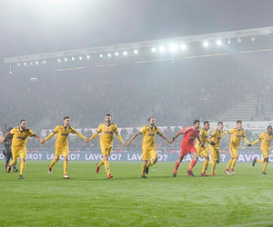 cup, win, and Juventus image