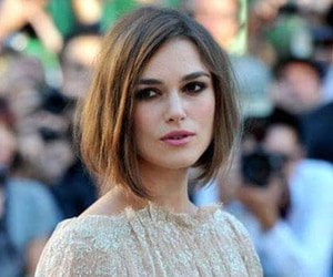actress, keira knightley, and style image