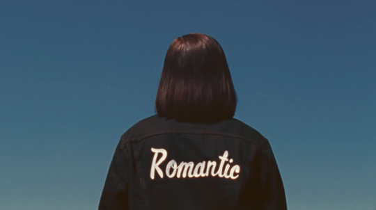 romantic, aesthetic, and vintage image
