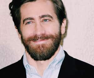 fashion, JAKe, and jake gyllenhaal image