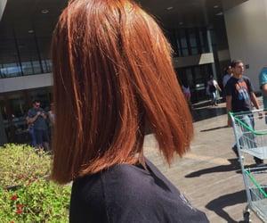 cabelo, girls, and meninas image
