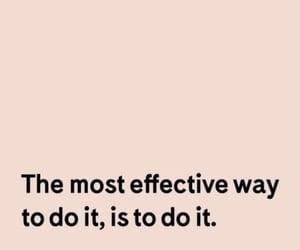 motivation and inspiration image