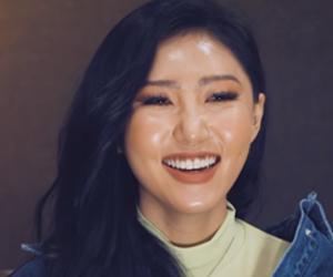 icon, kpop icons, and mamamoo image