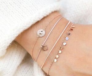 accessories, fashion, and moda image