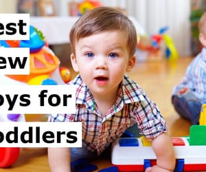 best toddler toys, popular toddler toys, and top toddler toys image