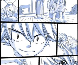 fairy tail and Lucy image
