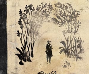 music and sigur ros image