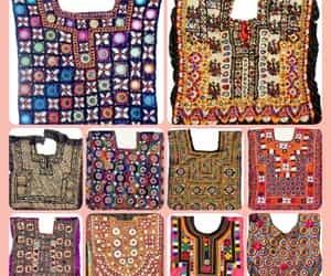 indian art, wholesale, and indian clothing image
