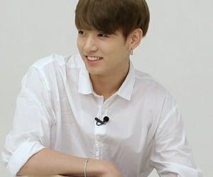 bts, jeon jungkook, and lq image