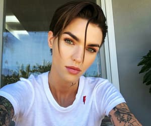 ruby rose image